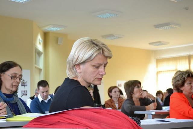 Seminar Interna revizija i forenzika 2012 - DSC_1669.JPG