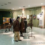 2013 02 22 EXPOSICIÓ DE FOTOGRAFIA