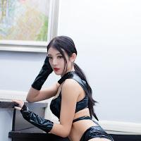 [XiuRen] 2013.12.21 NO.0066 陈大榕 0050.jpg
