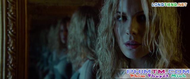"""""""The Disappointments Room"""" - Phim kinh dị đánh thức nỗi ám ảnh của mùa Halloween năm nay - Ảnh 3."""
