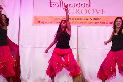 11/11/12 3:04:01 PM - Bollywood Groove Recital. © Todd Rosenberg Photography 2012