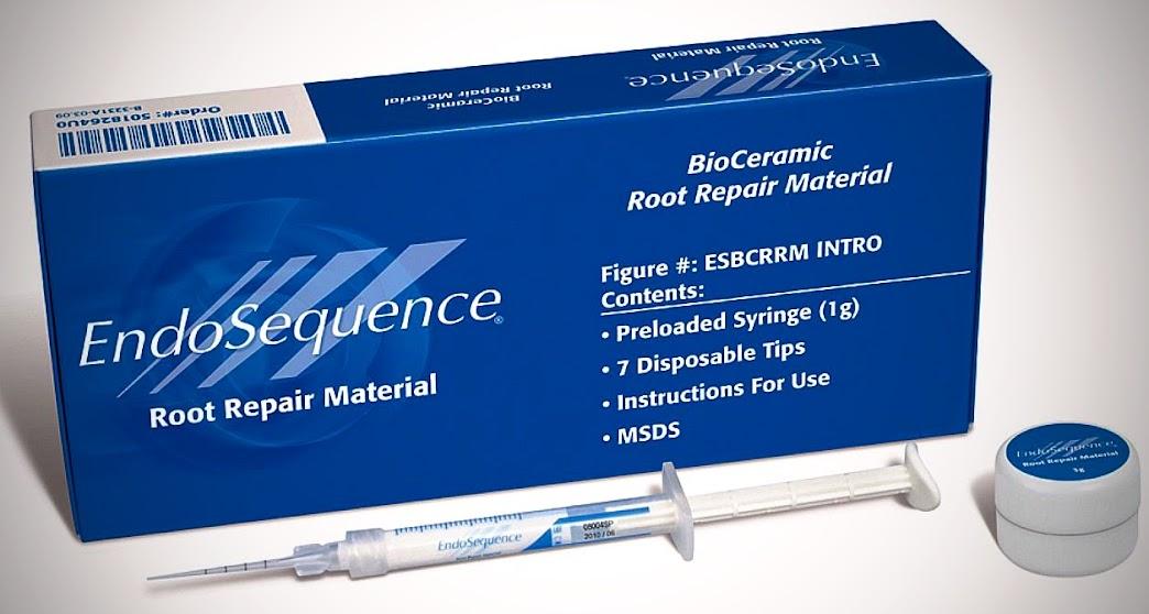 bioceramics-endodontics