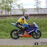 Wegrace staphorst 2016 - IMG_5988.jpg