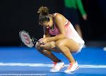 Madison Keys - 2016 Australian Open -DSC_4004-2.jpg