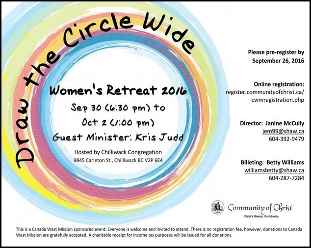 Draw-the-Circle-Wide---poster-8-5-x-[2]