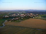 Borovany_053.JPG