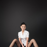 LiGui 2014.10.07 网络丽人 Model 凌凌 [48P] DSC_2805.jpg