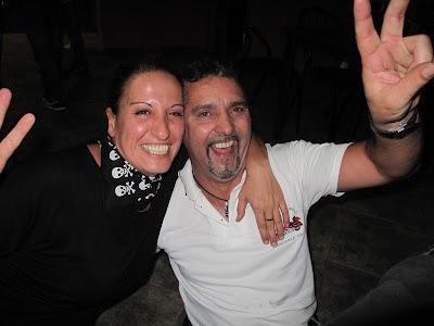 CUENCA 9-2010 (29).jpg