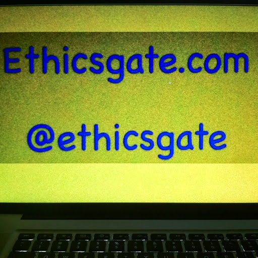 EthicsGate Announces New York State Corruption Contest