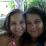 Rosana Persan's profile photo