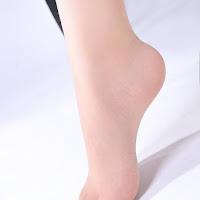 LiGui 2014.06.03 网络丽人 Model 小杨幂 [36P] 000_9943.jpg