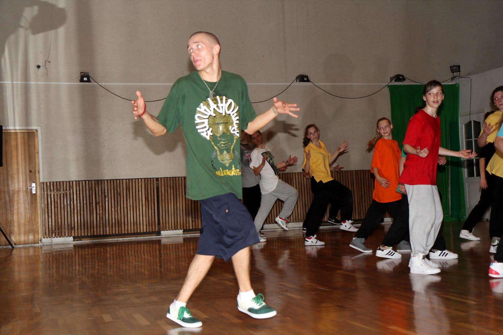 Dre10 Workshop - IMG_1245.JPG
