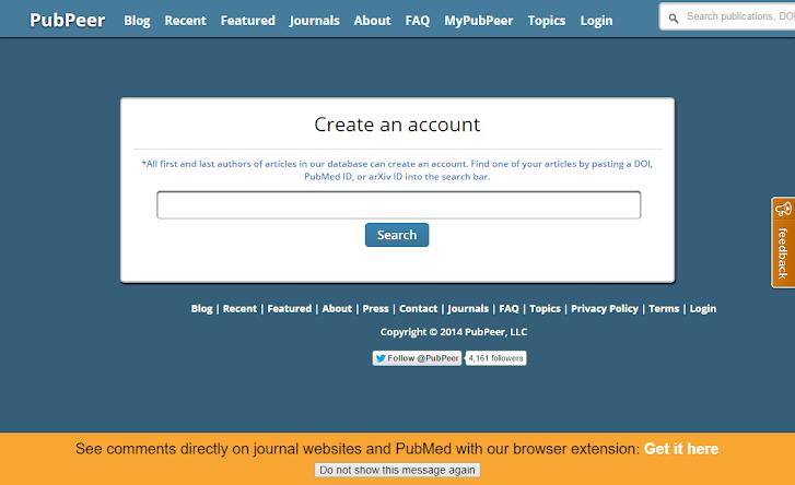 Ulasan Mitra (Peer-Review) ala Komunitas Lepas Lokan (Open Source) untuk Riset Ilmiah