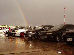 Rainbow Toyota