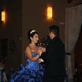 150328BM Britney Montero Quince Celebration in Wellborn Central Florida
