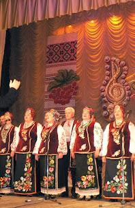 Звітний концерт колективу Терен.JPG