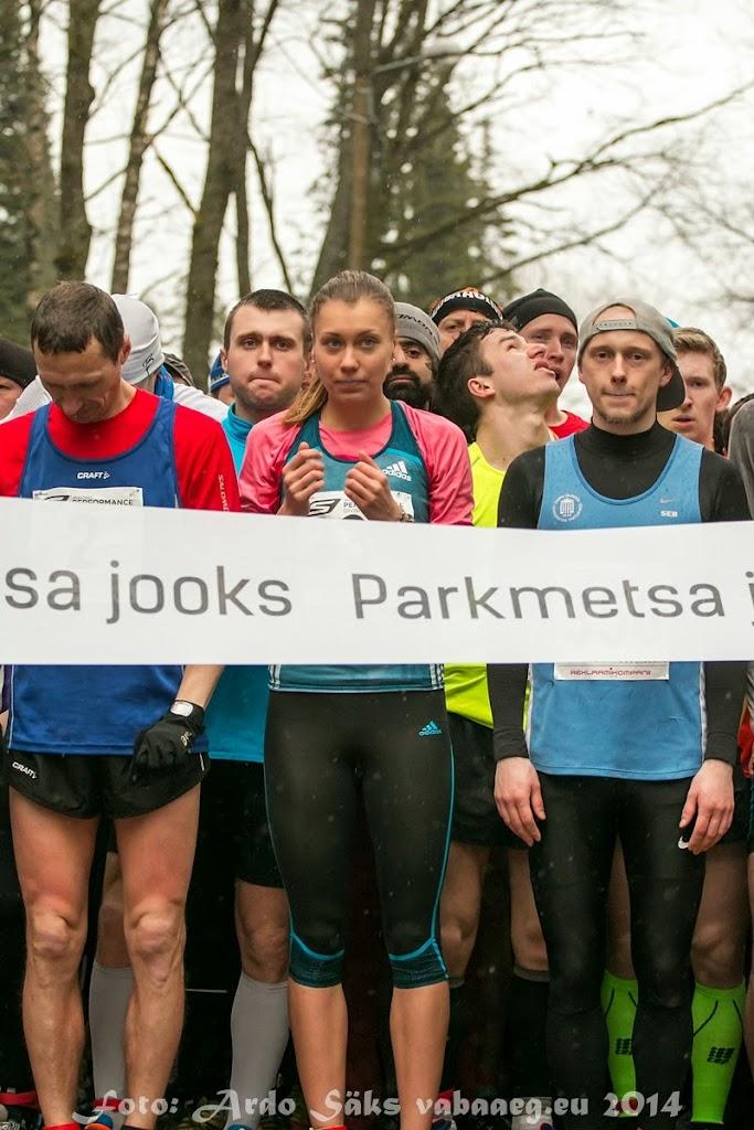 2014.04.12 Tartu Parkmetsa jooks 3 - AS20140412TPM3_213S.JPG