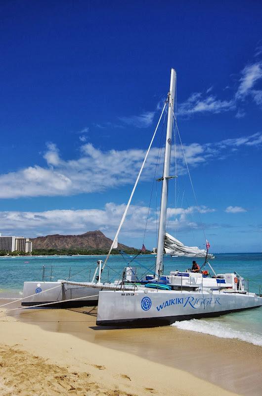 06-17-13 Travel to Oahu - IMGP6851.JPG
