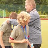 Knaben B - Jugendsportspiele in Rostock - P1010756.JPG
