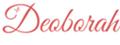 Deborah_thumb[1]