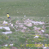 Taga 2007 - PIC_0167.JPG