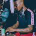 """""""I have met Drake in a private party,"""" Wizkid reveals in new interview"""