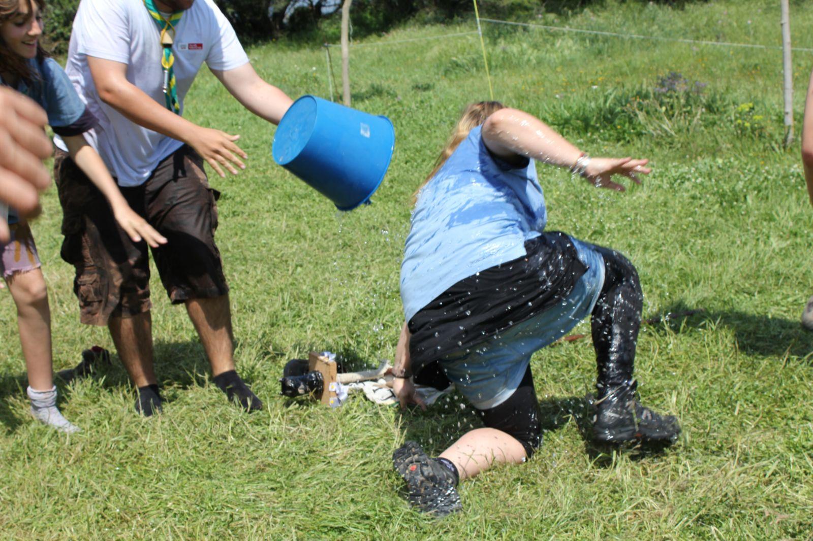 Campaments de Primavera de tot lAgrupament 2011 - IMG_2617.JPG