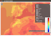 Al fin, My-Weather-Indicator en el Centro de Software de Ubuntu