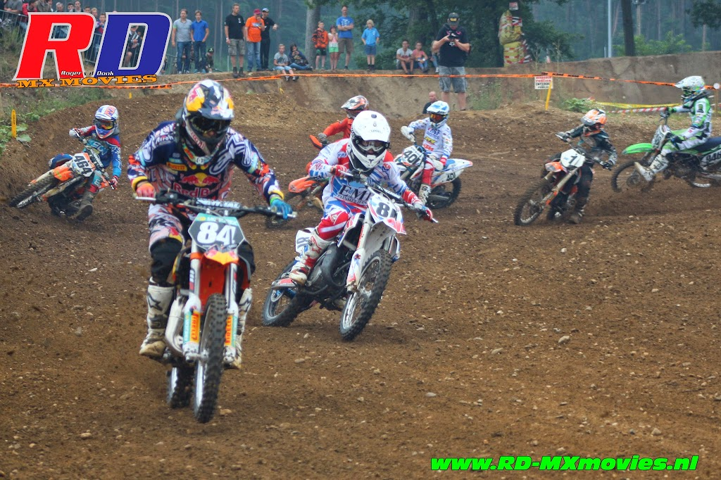 everts & friends 19