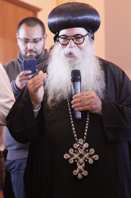 Consecration of Fr. Isaac & Fr. John Paul (monks) @ St Anthony Monastery - _MG_0568.JPG