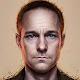 Scott Offord's profile photo