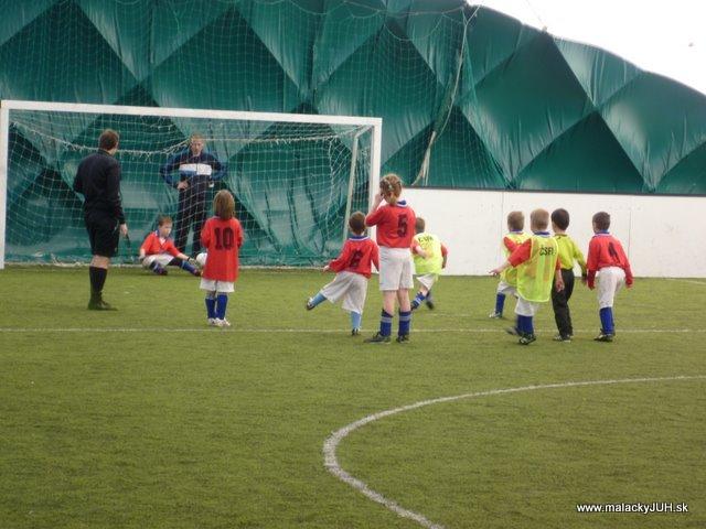 Brno - futbalový turnaj (26.2.2011) - P1010770.JPG