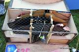 sebnitz_2010_030.jpg
