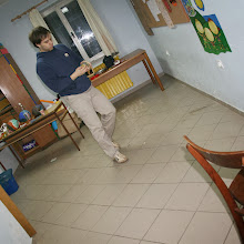 Čiščenje taborniške, Ilirska Bistrica 2007 - IMG_4073.jpg