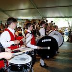Weinfest_2015 (683).JPG