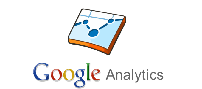 Guía Básica google Analytics