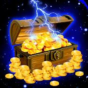 Vegas Link Jackpot Riches Slots