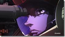 Gundam Thunderbolt - 01 -9