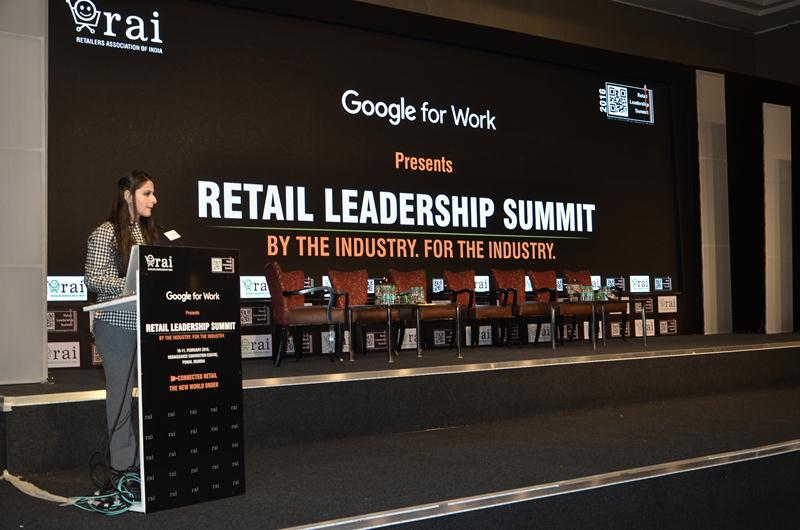 Rai - Retail Leadership Summit  - 72