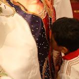 H.G Bishop Serapion Deacons Ordination 2015  - IMG_9307.JPG