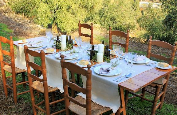 Taula entre oliveres 1.jpg