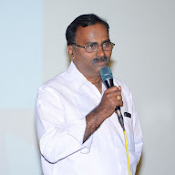 Rangam 2 Pressmeet
