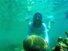 pulau harapan, 23-24 mei 2015 panasonic 01