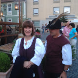 Altstadtfest 2013 - IMAGE_8D833D24-E1D5-4E54-9FFE-6DFBDD6C7F84.JPG