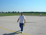 wch_gyula__2010_089.jpg