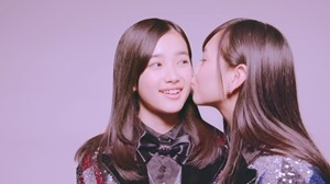 X21 - Magical Kiss.mkv - 00025