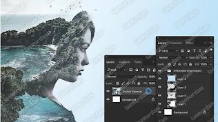 aplikasi edit foto pcuntuk pemula