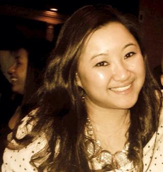 Vietmy Nguyen Photo 5
