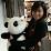 Jianmei Ni's profile photo