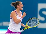 Roberta Vinci - 2016 Brisbane International -DSC_5590.jpg